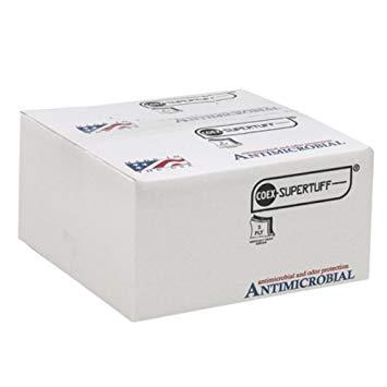 Aluf Coex Supertuff CXP Bag - 38 x 58 -(1 CASE)